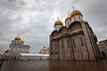 Moscow (8351261201).jpg