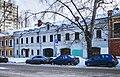 Moscow ShkolnayaStreet28 HF0.jpg