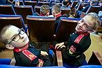 Moscow Suvorov Military School 2019 (1).jpg