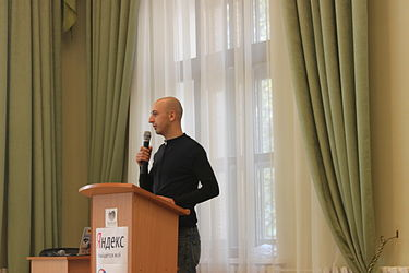 Moscow Wiki-Conference 2014 (photos; 2014-09-13) 33.JPG