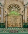 Mosquée El Ksar 113.jpg