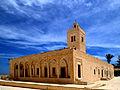 Mosquée de Essayda, Monastir 06, mai 2013.jpg