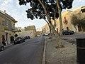 Mosta, Malta - panoramio (373).jpg