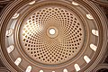 Mosta Dome Interior 7 (6946872757).jpg