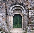 Mosteiro San Xulián de Moraime.jpg