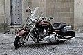 Motocicleta En Huesca (50289278).jpeg