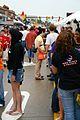 Motor City Pride 2007 - crowd - 3548.jpg