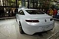 Motor Show 2007, Renault - Flickr - Gaspa (4).jpg