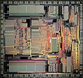 Motorola 68040 die.JPG