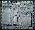 Motorola 68450 die.jpg