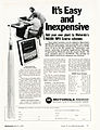 Motorola M6800 Training ad April 1976.jpg