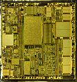 Motorola XC79987AVH 2400 13 CTHBJ0140 CHINA.jpg