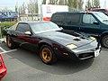 Motorshow 2008 - Flickr - Infodad (16).jpg