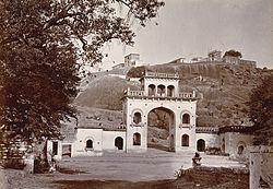 Moula-Ali - Wikipedia