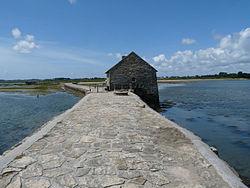 Moulin à marée de l'Île-d'Arz (4).jpg