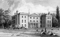 MountRadfordHouse StLeonards Exeter Devon 1830-2.PNG