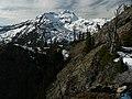 Mount Daniel 27798.JPG