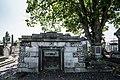 Mount Jerome Cemetery - 116990 (27163414780).jpg