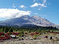 Mount St. Helens4.jpg