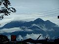 Mount Talinis.jpg