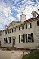 Mount Vernon 2015 150708-M-QJ238-107.jpg