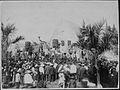 Mourning at Kalakaua's funeral (PP-25-6-006).jpg