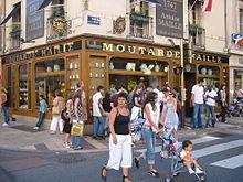 Dijon suite  dans Ma Bourgogne En détails