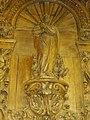 Moutier-d'Ahun - église de l'Assomption, chœur (14).jpg
