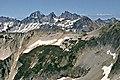 Mox Peaks and Mount Spickard.jpg
