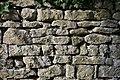 Moyemont mur en pierres.JPG