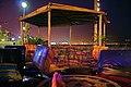 Moyo @ Durban Beach - panoramio.jpg