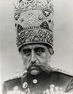 Mozaffar-ed-Din Shah Qajar - 1.jpg