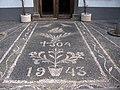 Mozaik São Vicente (Madeira).jpg