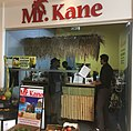 Mr Kane All Natural Juice Bar .jpg