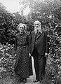 Mr and Mrs Nilsson, Kulladal, Skåne, Sweden (5578834237) (2).jpg