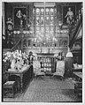Mrs. Louis Brugiere, Wakehurst, residence in Newport, Rhode Island. LOC gsc.5a25021.jpg