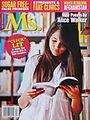 Ms. magazine Cover - Fall 2010.jpg