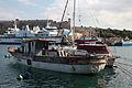 Msida-bay-boats-ferry.jpg