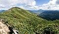 Mt.Shibutsu and Ozegahara 01.jpg