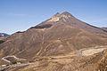 Mt.Yufudake 36.jpg