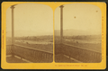 Mt. Agassiz, from Sun-set Hill House, Bethlehem, N.H, by G. H. Aldrich & Co..png