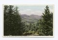 Mt. Washington, from Hall's Ledge, Jackson, N. H (NYPL b12647398-74471).tiff