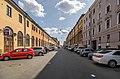 Muchnoy Lane SPB 01.jpg