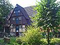 Muehle-Merklinghaus.jpg