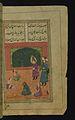 Muhammad Mirak - Joseph is Brought to Prison - Walters W647118B - Full Page.jpg