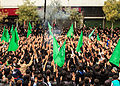 Muharram in cities and villages of Iran-342 16 (117).jpg