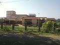 Mukkudal Beedi workers Hospital.jpg