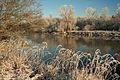 Mulde im Winter k4.jpg