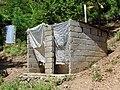Multi-family latrine in Cap-Haitien.jpg