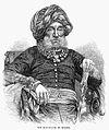 Mummadi-krishnaraja-wadiyar-granger.jpg